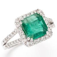 エメラルド(emerald)