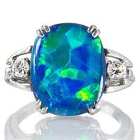 オパール(opal)